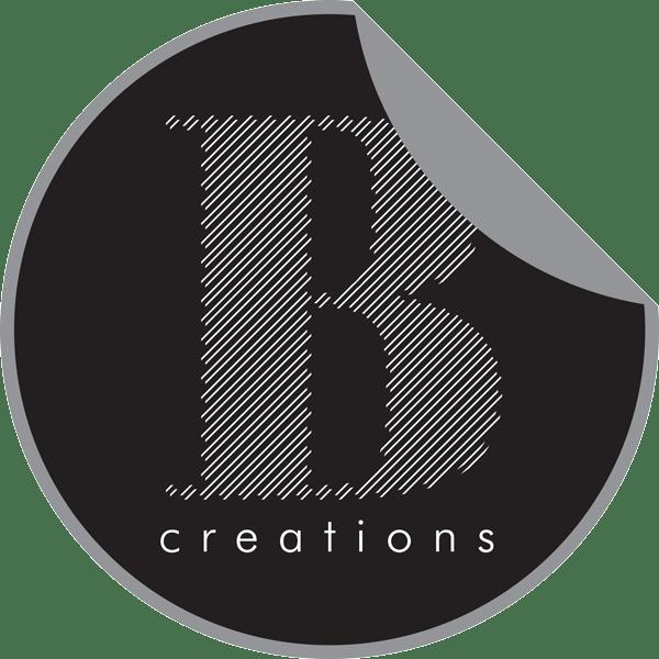 B Creations